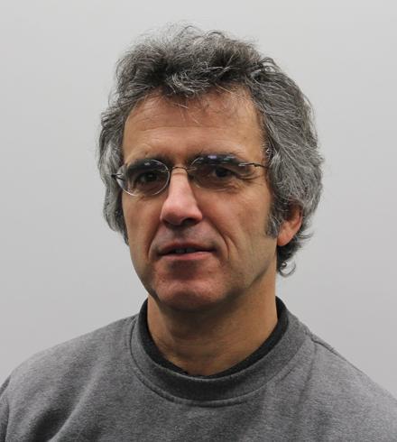 Dr. Edmund Leisen