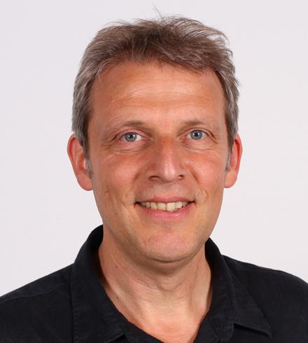 Georg Pohl, Berater Umstellung, Unternehmensführung, Betriebswirtschaft, Markt